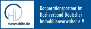 Dr. Adams Consulting ist Kooperationspartner des DDIV
